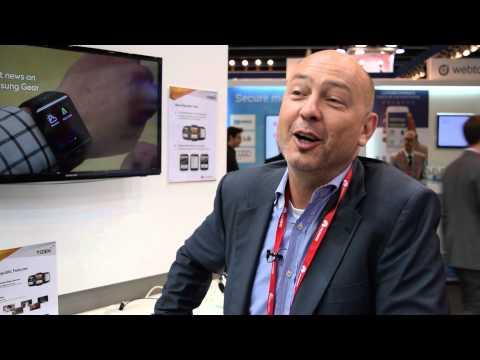 MWC 2015 | Entrevista a Stefan Lange, Director de News Republic en España y Alemania