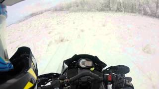 2013 artic cat 800 xf high country limited edition wheelies