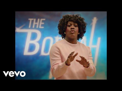 Oprah's Bank Account (w. DaBaby, ft. Drake) (alternative Video)