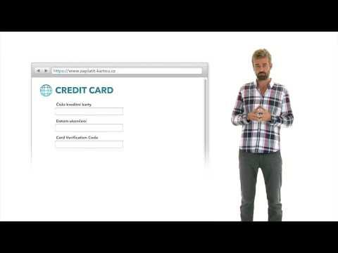 Seznamovací weby, které přijímají paypal