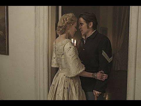 'O Estranho que Nós Amamos': a sedução de Sofia Coppola
