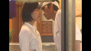 あまちゃん能年玲奈大好きのコラムニスト中森明夫さん。 今日放送のキス...