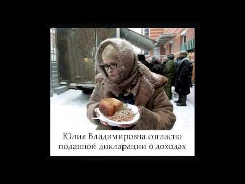 Подборка фото приколов Угар