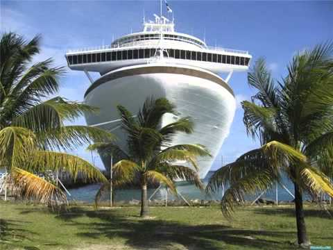 luxury cruise liner , buying tickets ,tickets for a cruise ship on credit