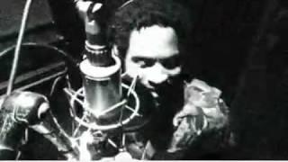 Lenny Kravitz Super Love.mp3