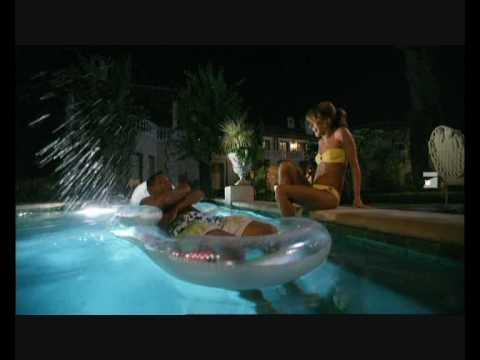 90210 Trailer Season/Staffel one (Deutsch/German) (HQ) from YouTube · Duration:  38 seconds