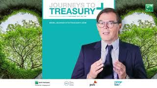 Journeys to Treasury 2020-21
