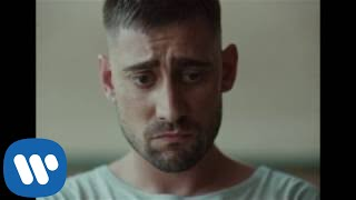 Elderbrook & Rudimental - Something About You (Official Video)