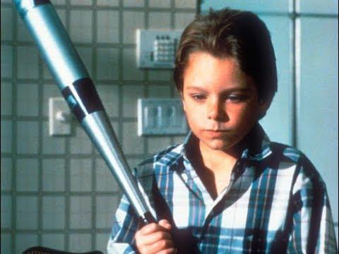 Mikey (HUN) - ...mert Freddy Krueger is volt egyszer gyerek. letöltés