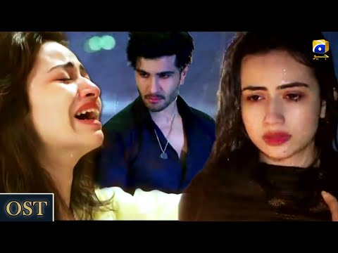 KHAANI Full Song - HD | HAR PAL GEO