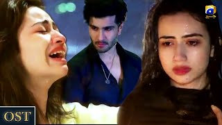 Download Video KHAANI Full Song - HD | HAR PAL GEO MP3 3GP MP4