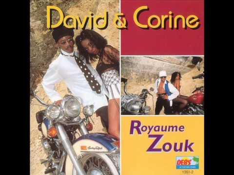 David & Corinne - Ayen Pakay Parey