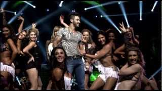 Repeat youtube video Gusttavo Lima - Gatinha Assanhada