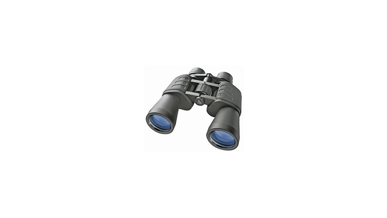 Bresser Hunter 20x50 Porro Prism/áticos