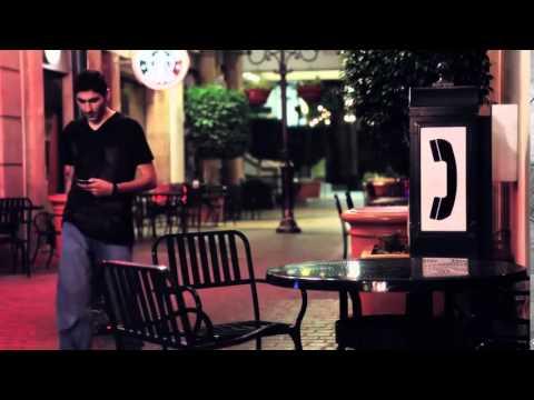 DUNHILL fine cut cigarette commercial