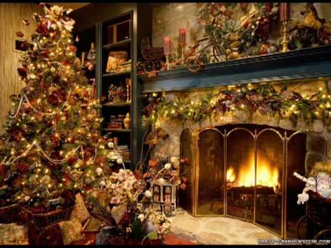 Best Christmas Songs 10 - Let it snow (Greatest Old English X-mas Song Music Hits)