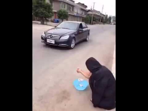 Download Youtube: Funny Trick, Don't Watch it you may get laughing disease.