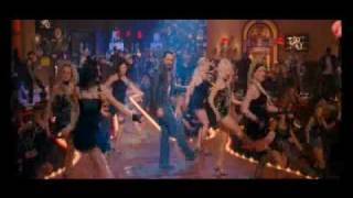 We Are Family Movie Trailers  We Are Family Movie Videos  Bollywood Movies - Yahoo! India Movies.flv