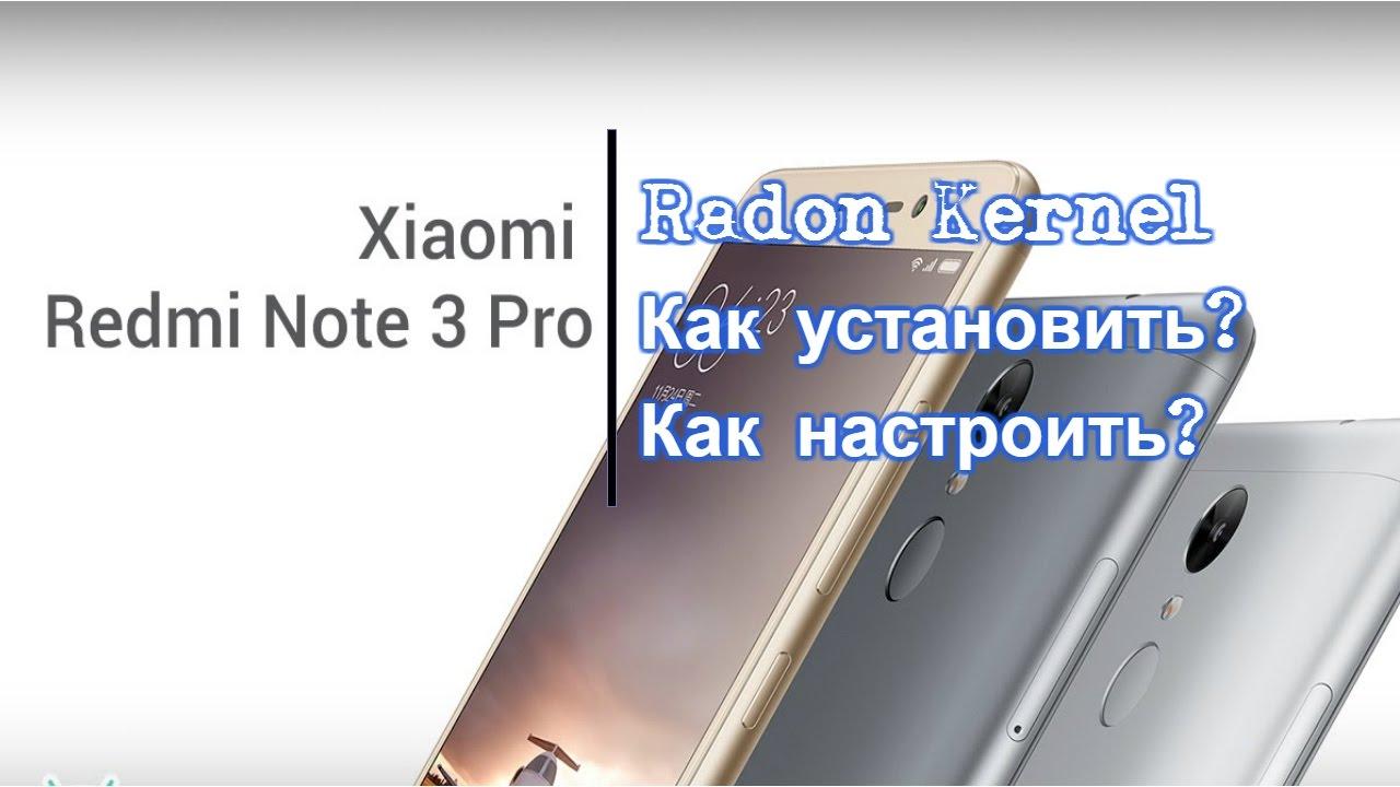 Приложение вулкан Касимов загрузить Играть в вулкан на смартфоне Воробьево download