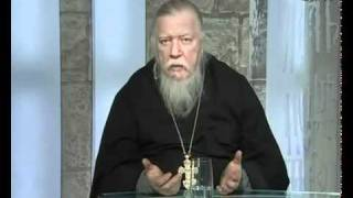 Армяне не православные они еретики.
