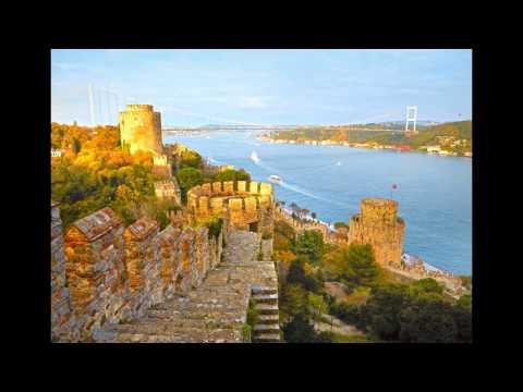 Hotel Sultanhan In Istanbul (Istanbul - Tuerkei) Bewertung Und Erfahrungen