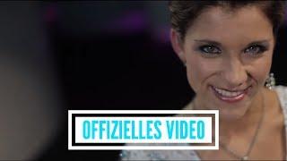 Anna-Maria Zimmermann - Non Plus Ultra (Offizielles Video)