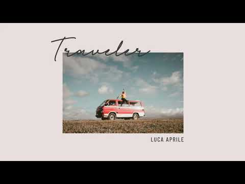 Luca Aprile - Traveler