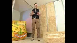 Утеплитель для стен - как выбрать?(Узнайте как выбрать и купить самый лучший утеплитель для стен http://www.isolux.ru/uteplitel-dlya-sten. Большой выбор утеплит..., 2013-08-21T10:30:12.000Z)