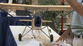 Aero-TV: Doorway to Aviation - Academy of Model Aeronautics at AOPA