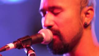 Nahko and Medicine for the People - It All Can Be Done - Live at Joshua Tree 5/17/14
