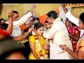 Mathan Sindhu AK Smoke Films Wedding Highlights mp3