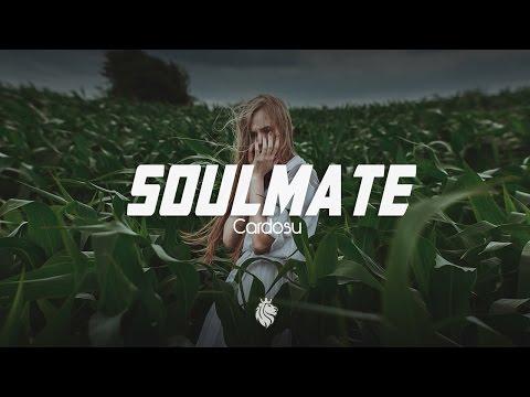 Cardosu - Soulmate