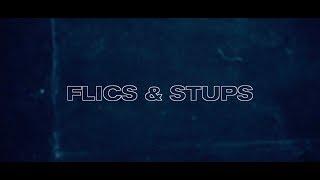 Timal - Flics & Stups (4x Duurder Remix prod  by DJ Stijco )