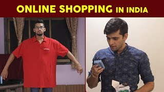 Online Shopping in India | Funcho