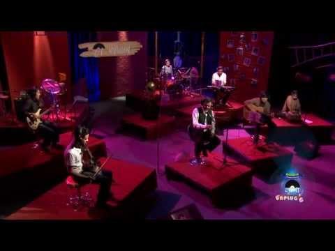 Aafailai Bhar Bhayo - Robin Sharma - KRIPA UNPLUGGED SEASON 2