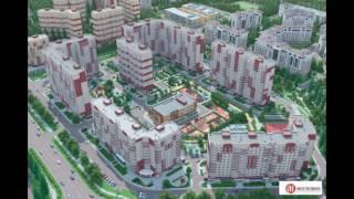 Продажа 1-комнатной квартиры в Москве