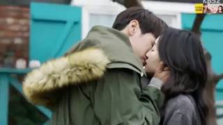 Video Sweet Stranger and Me KISS eng sub download MP3, 3GP, MP4, WEBM, AVI, FLV April 2018