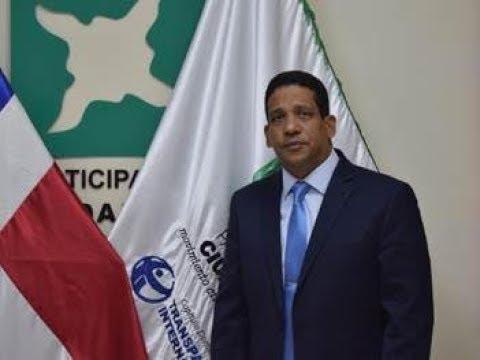 ENTREVISTA JUAN MIGUEL PÉREZ Y CARLOS PIMENTEL