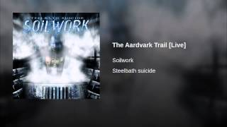 The Aardvark Trail [Live]
