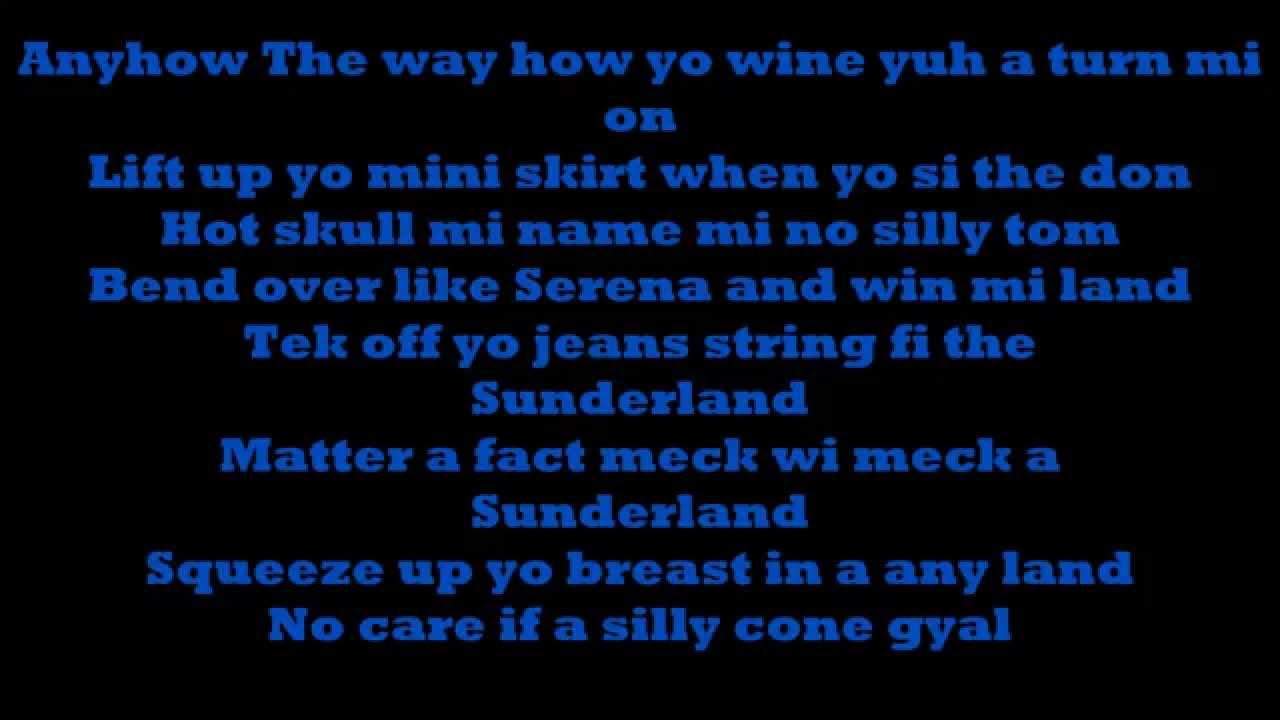 Popcaan - Fall In Love Lyrics Popcaan - Fall In Love Lyrics