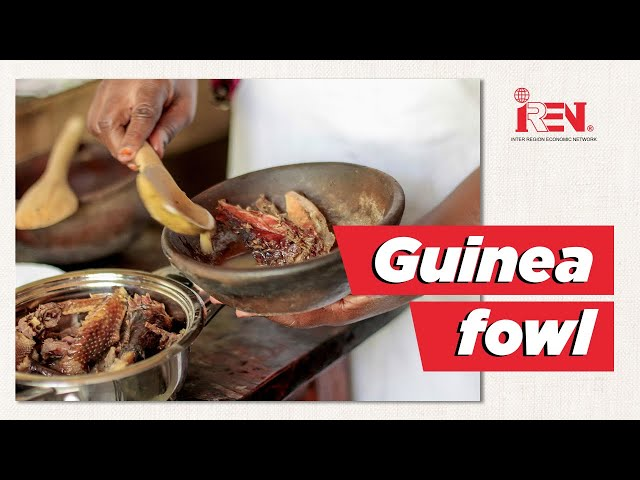 In the Kitchen with queen mother | Likhanga, Inderema & Imere recipe