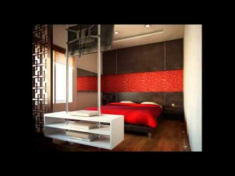 Bedroom Designs Philippines bedroom design ideas philippines bedroom design ideas - youtube