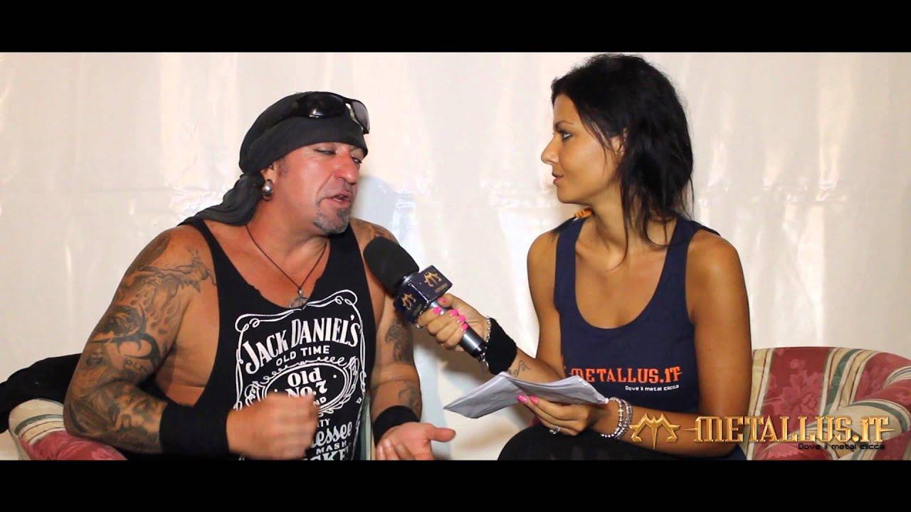 interview fellatio