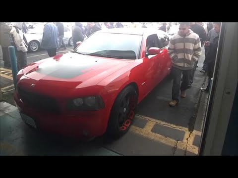 Buy Car At Auction Video Dealer Auto 675 Cars I M Buying