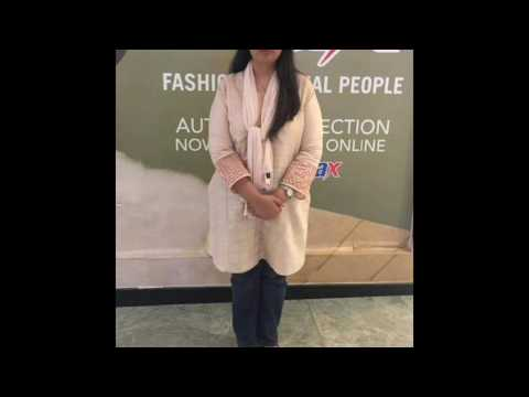 GEORGIAN FEMALE FOLLOWER HAS A VIDEO MESSAGE FOR JOB PROVIDERS IN DUBAI UAE !!!