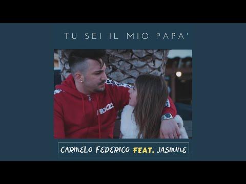 Francesco Zerbo - Perché sei il mio papàиз YouTube · Длительность: 4 мин10 с