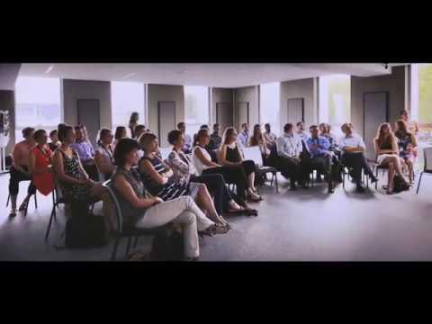 ETHICS Village : Un environnement qui incarne la culture The Good Company