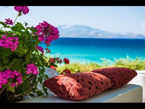 Где лучше отдыхать в Испании
