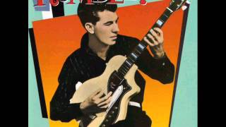 Rumble (Full Album) - Link Wray & The Ray Men