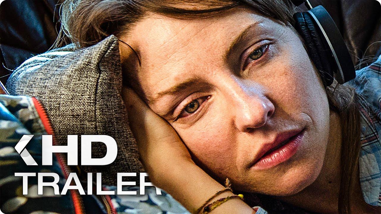 DIE WELT DER WUNDERLICHS Trailer German Deutsch (2016)